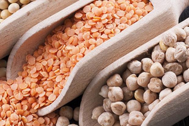 3 ամենաառողջարար բանջարեղենները ֆիտնեսի սիրահարների համար