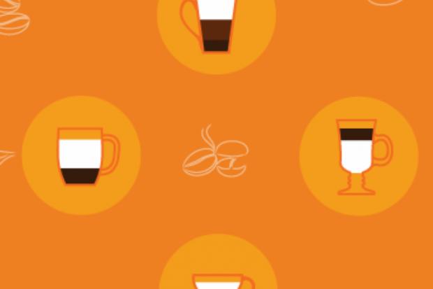 Եկեք ծանոթանանք սուրճի բոլոր տեսակներին