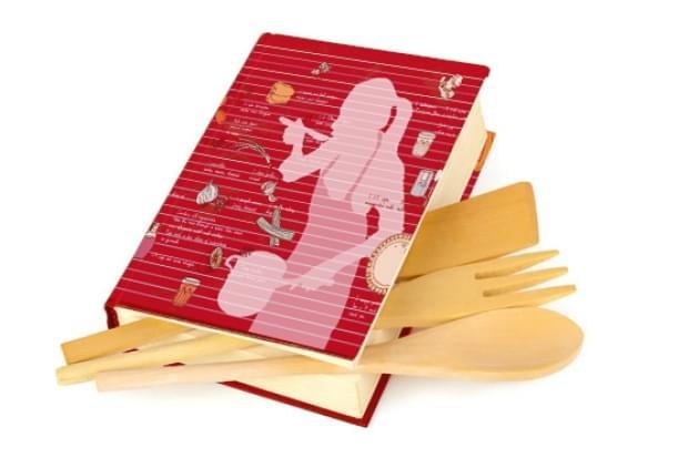 Beynəlxalq kulinariya kitabı